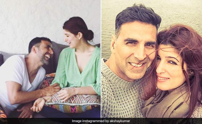 Akshay Kumar's Pad Man banned in Pakistan for being 'against culture'