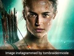Box Office: 9 मार्च को होगी तीन देवियों की टक्कर, रहेगा एक्शन, कॉमेडी और इरॉटिक थ्रिलर का मसाला