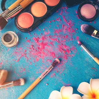 Soon, You Might See Amazon India's Own Line of Beauty Products