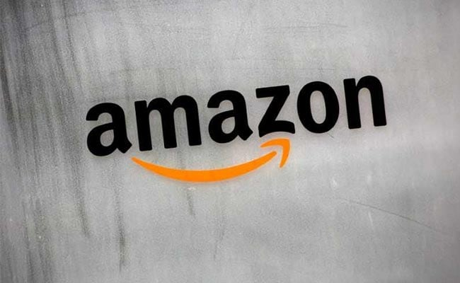 Amazon Buys Startup Ring In $1 Billion Deal: Report