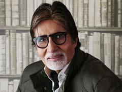 Surya Grahan 2018: सूर्य ग्रहण से बचाने के लिए जब सरकार ने लिया अमिताभ बच्चन और धर्मेंद्र का सहारा!