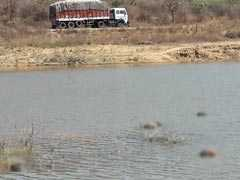 7 Bodies Found In Andhra Pradesh Lake, No One Knows Where They Came From