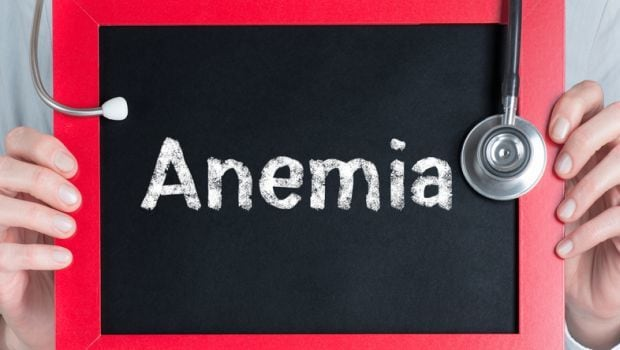 Anaemia: Causes, Symptoms, Treatments, Prevention