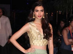 Lakme Fashion Week 2018: Who Wore What To The Anita Dongre Show
