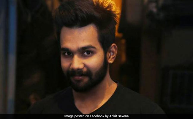 Arvind Kejriwal Meets Ankit Saxena's Family, Assures Them Legal Help