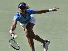 FED CUP:अंकिता रैना ने कराई भारत की वापसी