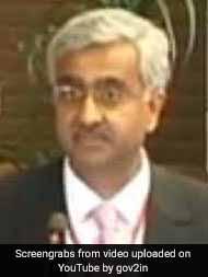 मुख्य सचिव मारपीट मामला : दिल्ली सरकार में मंत्री राजेंद्र गौतम ने नरेश बाल्यान के बयान की निंदा की
