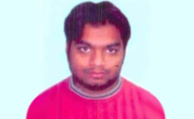 Arrested Indian Mujahideen Terrorist Was Married To Nepali