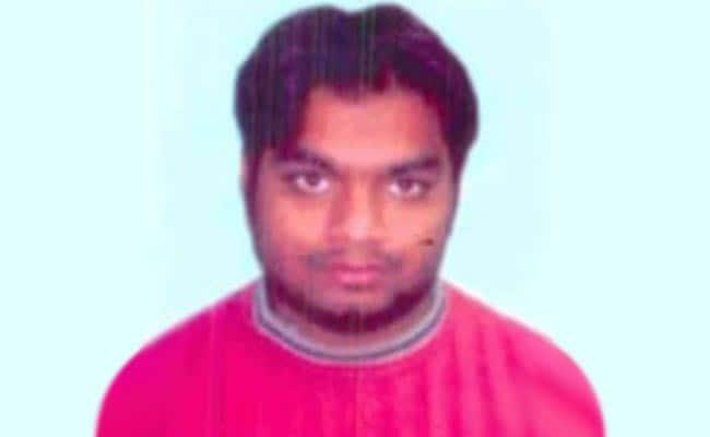 Indian Mujahideen Terrorist Wanted For 4 Bombings, 2008 Batla House Encounter, Arrested