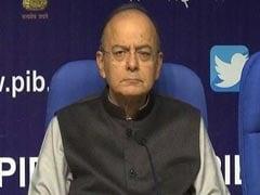 Budget 2018: 'बजट से डर नहीं लगता साहब, जेटलीजी से लगता है', पढ़ें ट्विटर के कई फनी रिएक्शन