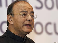 No Worries About Fiscal Slippages, Rising Oil Prices, Says Arun Jaitley