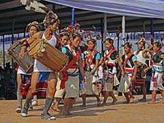 Arunachal Pradesh, Mizoram Celebrate 32nd Statehood Day: PM Narendra Modi, Leaders Shower Greetings On Twitter