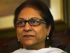UN Chief Tribute To Pakistani Rights Activist Asma Jahangir