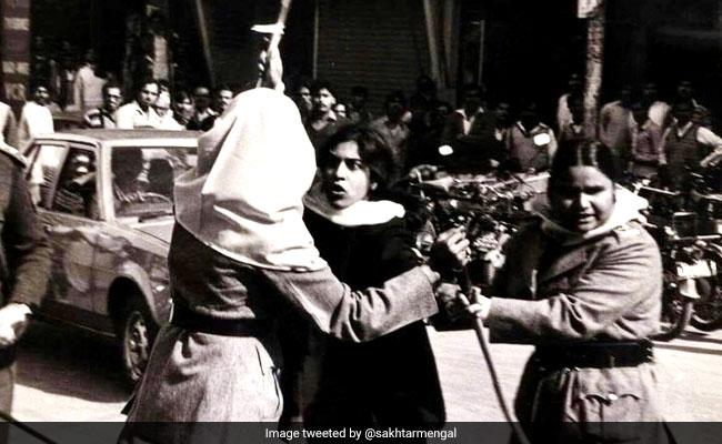 asma jahangir balochistan