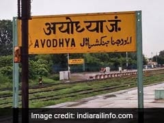 Top Court Targets October 18 To Finish Ayodhya Hearings, Allows Mediation