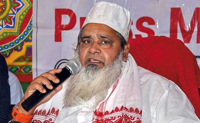 Covid Spike Prompts Assam Congress Ally To Recall Leaders Kept In Jaipur