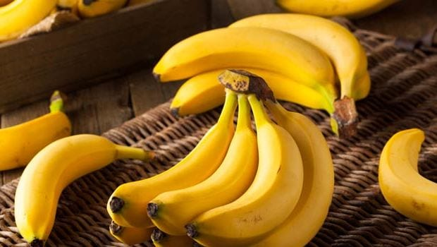 Strange Does Eating Banana Cause Or Relieve Constipation Heres What Pabps2019 Chair Design Images Pabps2019Com