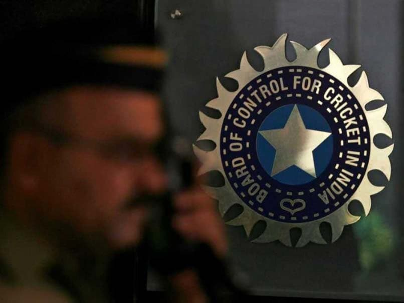 BCCI Red Flags