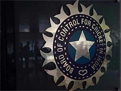 BCCI Office Bearers Meet