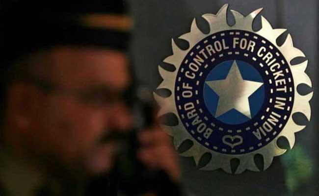 इस कारण से दुनिया के सबसे अमीर क्रिकेट बोर्ड BCCI की आधिकारिक वेबसाइट हुई 'ऑफलाइन'