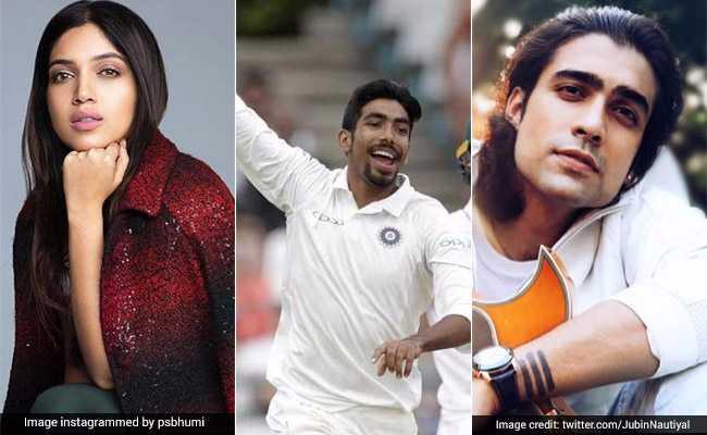 Forbes: भारत के 30 साल से कम उम्र वाली कामयाब हस्तियां, बुमराह से लेकर कई बड़े नाम