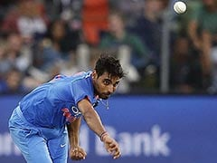 India vs South Africa: Bhuvneshwar Kumar Becomes First Indian Pacer To Take Five-For In T20Is