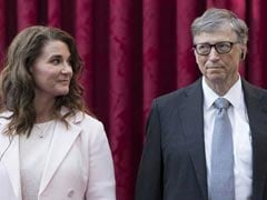Gates Foundation Commits $120 Million To Support Access To New Covid Pill