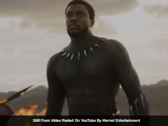 <i>Black Panther</i> Movie Review: Is This The Finest Marvel Film Of All Time?
