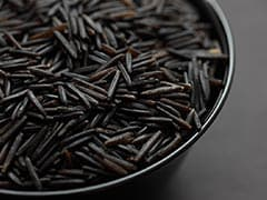 Adding Black Rice, Sesame Seeds To Your Diet May Be Good For Your Health
