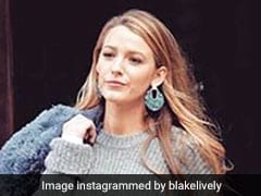 Kids Say The Darndest Things: Blake Lively Edition