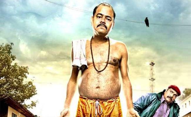 'आमदनी अठन्नी खर्चा रुपइया' महंगाई से निपटने के अनोखे नुस्खे सिखाती हैं ये 4 फिल्में