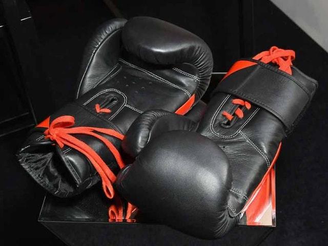 British Boxer Dies Hours After Winning Fight