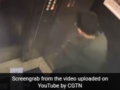 बच्चे ने लिफ्ट में की ऐसी शर्मनाक हरकत, उसके बाद जो हुआ वो काफी खतरनाक था