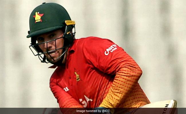 Afghanistan vs Zimbabwe ODI: पहले दो वनडे मैचों में इतने सारे 'दुर्लभ संयोग', क्या आपका इस ओर ध्यान गया?