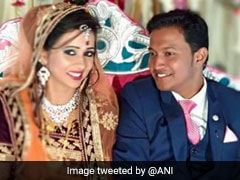 Groom Killed, Bride Injured As Wedding Gift Explodes 5 Days Later