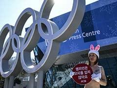 वायरस का प्रकोप, ओलिंपिक से 1,200 सुरक्षाकर्मियों को हटाया गया