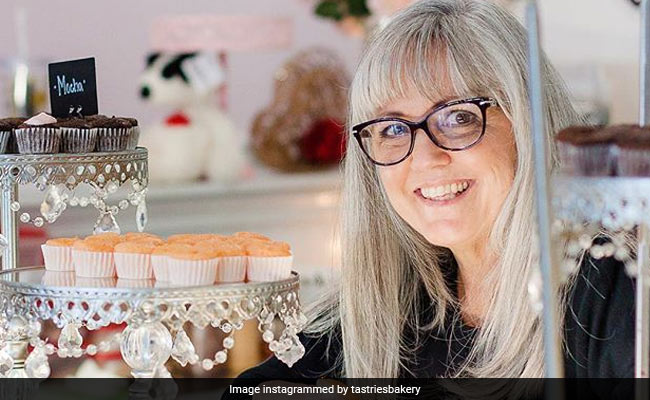 Baker May Deny Wedding Cake To Same-Sex Couple, Says US Judge