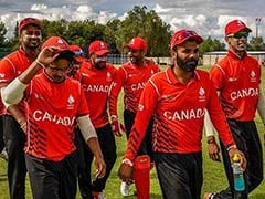Canada Planning T20 League On The Lines Of IPL