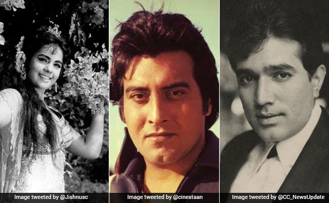 World Cancer Day: बॉलीवुड के वो 7 सितारे जो कैंसर से गुज़रे, कोई जीता बाजी तो किसी ने गंवाई जान