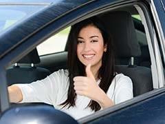 भारतीय ड्राइविंग लाइसेंस के साथ इन 8 देशों में चला सकते हैं कार