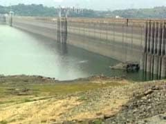 Supreme Court Rebukes Centre, Says Implement Our Order On Cauvery Water