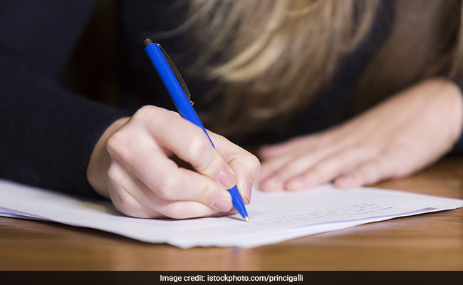 ESIC SSO Prelims Marks Out