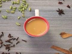 Tea for Constipation Relief? क्या सुबह चाय या कॉफी पीने से होती है पेट साफ करने में आसानी... जानें जवाब