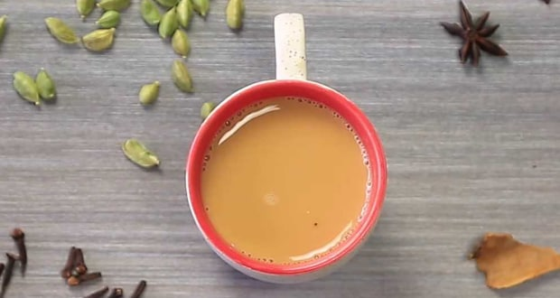 Does Tea Or Coffee Really Help You Poop In The Morning Ndtv Food