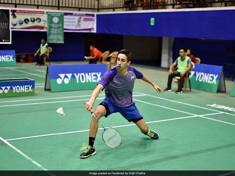 Indian Players Fined For Withdrawing From Uganda Badminton Event