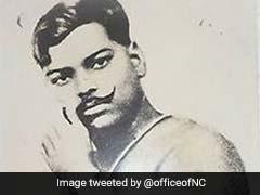 Chandra Shekhar Azad: जानिए चंद्रशेखर के 'आजाद' बनने की कहानी