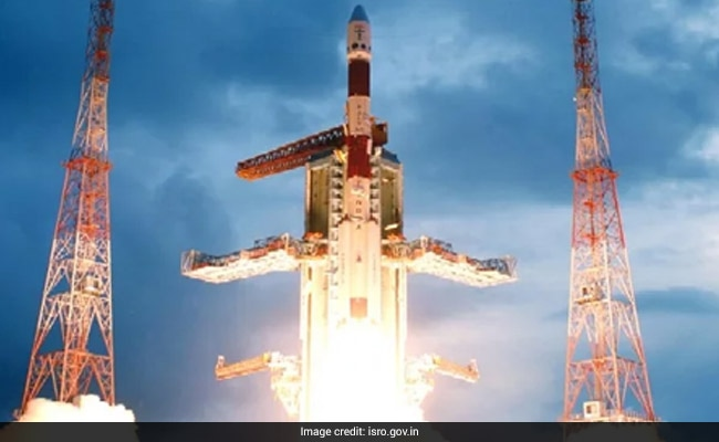 India to launch its second lunar mission in April