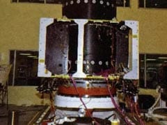 ISRO Postpones Chandrayaan-2 To July After Israel's Failed Moon Mission