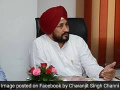 Punjab Minister Flips Coin To Decide On Posting Of Lecturers