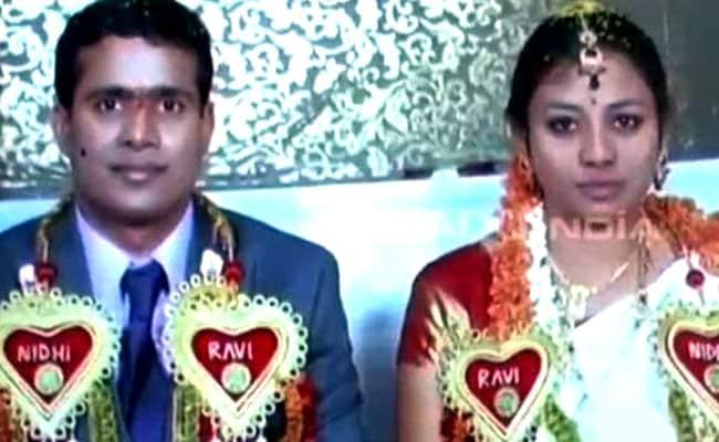 बेटी की NRI से शादी करके बुरी तरह फंसा परिवार, जुल्म की कहानी सुन आप भी रह जाएंगे हैरान
